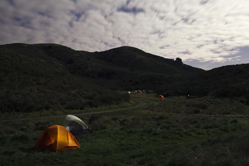 http://stevetwardowski.com/files/gimgs/10_campsite1sml.jpg