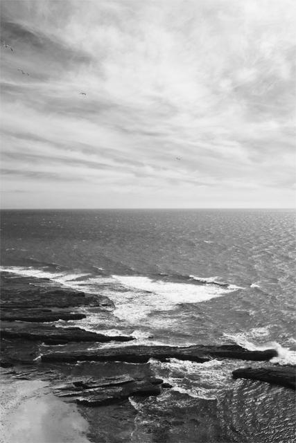 http://stevetwardowski.com/files/gimgs/10_oceanviewsml.jpg