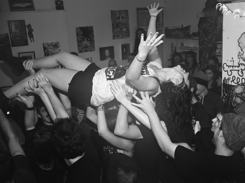 http://stevetwardowski.com/files/gimgs/11_crowd-surf.jpg