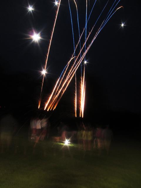 http://stevetwardowski.com/files/gimgs/1_fireworks.jpg