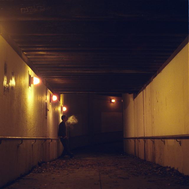 http://stevetwardowski.com/files/gimgs/7_tunnel3-copy.jpg