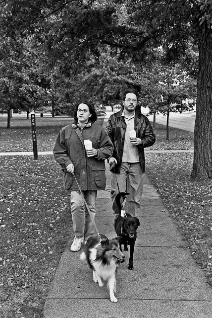http://stevetwardowski.com/files/gimgs/9_dog-walkers-sml.jpg