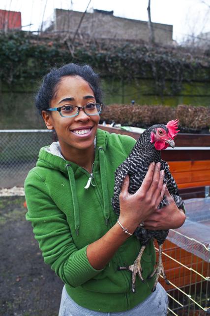 http://stevetwardowski.com/files/gimgs/9_girl-with-chickensml.jpg