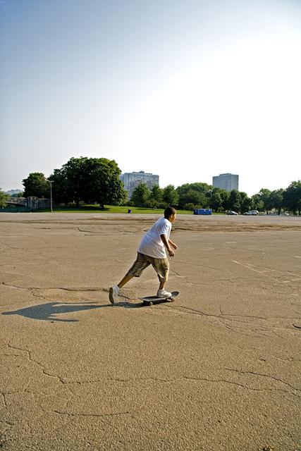 http://stevetwardowski.com/files/gimgs/9_skater-kid.jpg