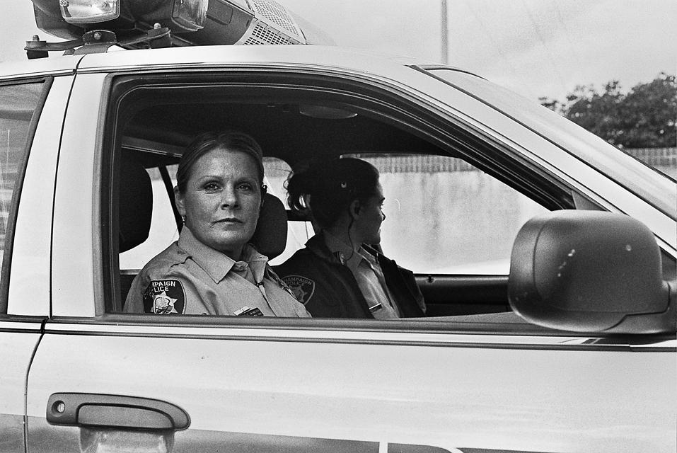 http://stevetwardowski.com/files/gimgs/9_women-cops.jpg